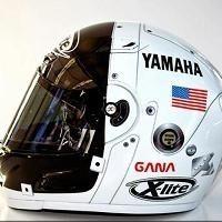 Moto GP - Portugal D.1: Lorenzo déjà sur orbite