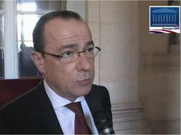 Radars : grogne des députés du Groupe UMP, François Fillon et Claude Guéant vont recevoir les mécontents