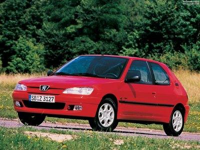 Peugeot-40174.jpg