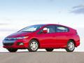 La Honda Insight va-t-elle disparaître ?