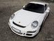 Photos du jour : Porsche 911 997 GT3 (Exclusive Drive)