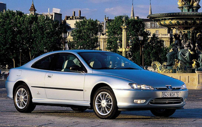 Peugeot-406-Coupe-40175.jpg