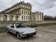 Photos du jour : Porsche 914 (Vincennes en Anciennes)