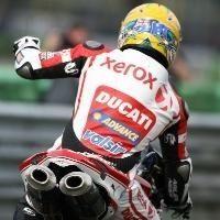 Superbike - Monza: Les quatre cylindres veulent leur revanche