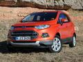 Essai vidéo - Ford Ecosport : quand l'occasion fait le larron...