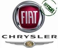 Officiel : Fiat prend 35% de Chrysler