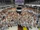 L'usine Sevel italienne (Fiat-PSA) a produit 5 millions de véhicules