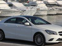 Mercedes: rappel de plus d'un demi-million de véhicules