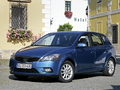 Maxi-fiche fiabilité : que vaut la Kia Cee'd en occasion ?