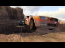 Trackmania 2 : nouvelle bande annonce
