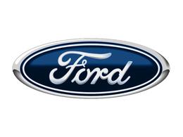 Les objectifs de Ford en matière de véhicules écolos d'ici 2020