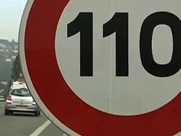 La baisse des limitations de vitesse a permis à l'Espagne d'économiser 94,2 millions d'euros