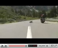 La vidéo du jour : Jean-Yves Blondeau en action !