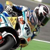Superbike - Monza Q.1: Neukirchner les met tous d'accord