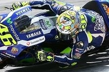MotoGP - Tests Malaisie: Rossi lointain second
