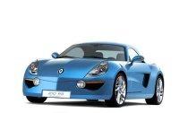 Renault Alpine 210 RS : rêve ou réalité ?