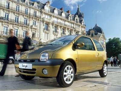 Renault-Twingo-40189.jpg