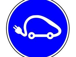 La Commission européenne se penche sur la sécurité des véhicules électriques