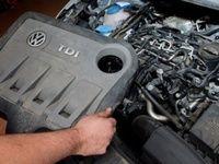 Volkswagen accusé de mille deux cents décès prématurés en Europe