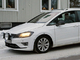 Future Volkswagen Golf Sportvan: la nouvelle Golf Plus