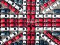 Brexit : les constructeurs automobiles tirent la sonnette d'alarme