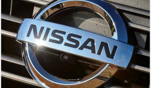 Nissan veut une baisse de la présence de Renault dans son capital