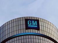 L'Europe: le continent maudit de General Motors