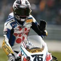 Superbike - Monza Q.2: Neukirchner au dessus du lot. Laconi second !