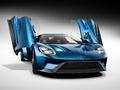 Ford a un problème : la GT est trop demandée !