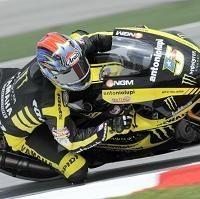 Moto GP - Marco Simoncelli nous a quittés: Colin Edwards s'exprime