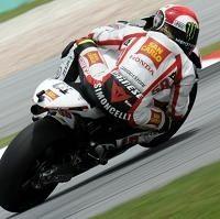 Moto GP - Marco Simoncelli nous a quittés: Fausto Gresini anéanti met un terme à la saison