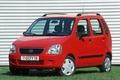 Fiabilité Suzuki Wagon R+ : que vaut le modèle en occasion ?