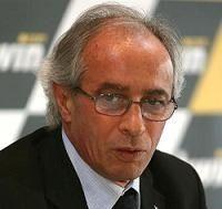 Moto GP - Portugal: La FIM modifie la sanction en cas de consommation excessive de moteur
