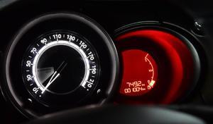 Un nouveau site pour s'informer sur les arnaques automobiles