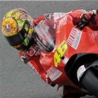 Moto GP - Ducati: Les arrangements avec Yamaha en marge de l'arrivée attendue de Rossi sur la GP10