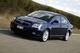 Fiabilité Toyota Avensis : que vaut le modèle en occasion ?