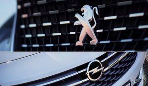 Officiel - Le groupe PSA rachète Opel
