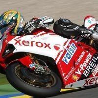 Superbike - Monza D.2: Superpole pour super Bayliss