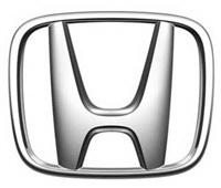 Très bonne année pour Honda en France