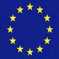Sécurité routière : 10 ans pour réduire de 50% les morts sur les routes en Europe
