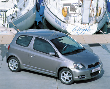 Toyota-Yaris-40199.jpg