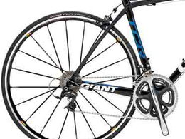 (Minuit chicanes) Les coûts mensuels comparés d'un vélo et d'une auto...