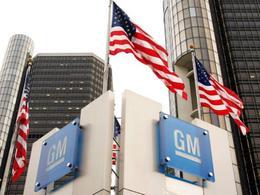 General Motors à nouveau entièrement privé
