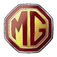 NAC MG devient MG Motor