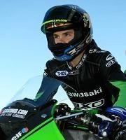 Superbike - Kawasaki: Lourde opération à venir pour Vermeulen