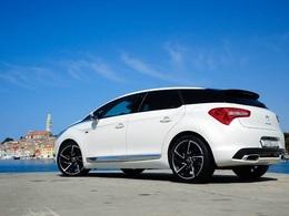 PSA : l'Etat souhaite que le groupe français accentue ses efforts sur les véhicules propres et innovants