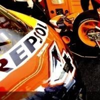 Moto GP - Yamaha: Dovizioso vers Tech3 ?