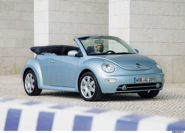 volkswagen new beetle cabriolet. Black Bedroom Furniture Sets. Home Design Ideas