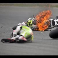 Moto GP - Laguna Seca: Espargaro y sera