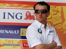 F1 - Mercedes aurait fait une offre à Robert Kubica pour remplacer Michael Schumacher